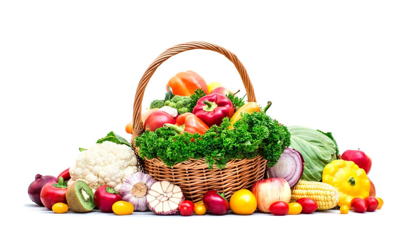 prevenire-emorroidi-con-frutta-e-verdura